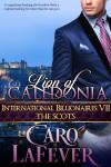 CaroLaFever_LionOfCaledonia_2500px